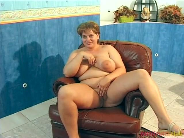 Watch Online Porn – Tuttifrutti presents Amateur 2 (MP4, SD, 768×576)