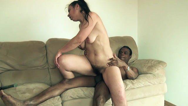 Tuttifrutti_presents_Mature_Likes_BBC.mp4.00008.jpg