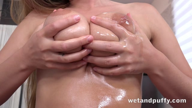 Watch Online Porn – WetAndPuffy presents Lucy Li in Big Boob Bonanza – 16.06.2017 (MP4, FullHD, 1920×1080)