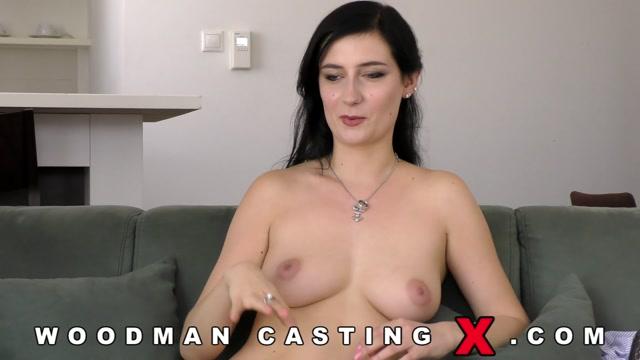 Watch Online Porn – Woodmancastingx presents Melody Mae – 27.06.2017 (MP4, FullHD, 1920×1080)