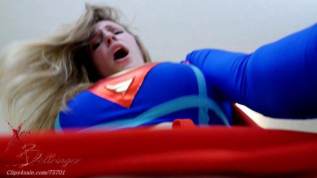 Xev_Bellringer_-_Supergirl_Becomes_Sex_Slave.mp4.00005.jpg