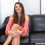 BangBros – BackRoomFacials presents Cali Hayes in Eager to Please – 01.06.2017