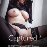 TheLifeErotic presents Selena in Captured 2 – 27.06.2017