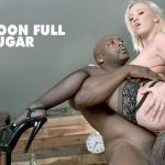 Babes – BlackIsBetter presents Bailey Brooke in A Spoon Full of Sugar Trailer – 04.07.2017