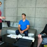 RealityKings – RKPrime presents Angela White in After School Shenanigans – 22.06.2017