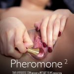 TheLifeErotic presents Lady Dee in Pheromone 2 – 20.06.2017