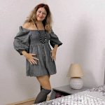 Allover30 presents Helen Volga 42 years old Mature Pleasure – 07.06.2017