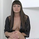 Allover30 presents Olivia Wilder 30 years old Interview – 23.06.2017