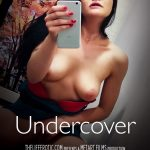 TheLifeErotic presents Dolly Diore in Undercover – 30.07.2017