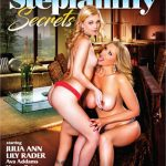 DigitalPlayground presents Stepfamily Secrets – Julia Ann, Ava Addams, Megan Rain, Lily Rader, Aria Alexander, Daya Knight