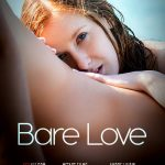 SexArt presents Linda Sweet in Bare Love – 02.07.2017