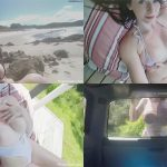 ManyVids Webcams Video presents Girl forestnymph in Island Adventure Pt. II