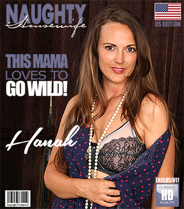 1_Mature.nl_presents_Hannah__35__in_American_housewife_goes_wild_-_14.07.2017.jpg