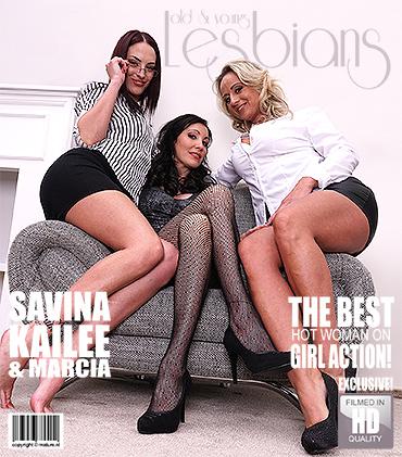 1_Mature.nl_presents_Kailee__25___Marcia_G.__36___Savina__49__in_Lesbian_mature_threesome_-_12.07.2017.jpg