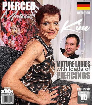 1_Mature.nl_presents_Kim_O.__53__in_German_Pierced_older_lady_doing_her_toyboy_-_21.07.2017.jpg