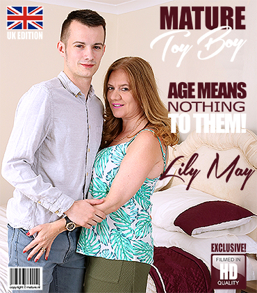 1_Mature.nl_presents_Lily_May__EU___48__in_British_big_breasted_housewife_doing_her_toyboy_-_06.07.2017.jpg