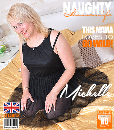 1_Mature.nl_presents_Michelle__EU___45__in_British_housewife_fooling_around_-_10.07.2017.jpg