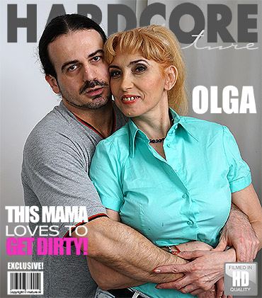 1_Mature.nl_presents_Olga_C.__54__in_Naughty_housewife_fucking_and_sucking_-_19.07.2017.jpg