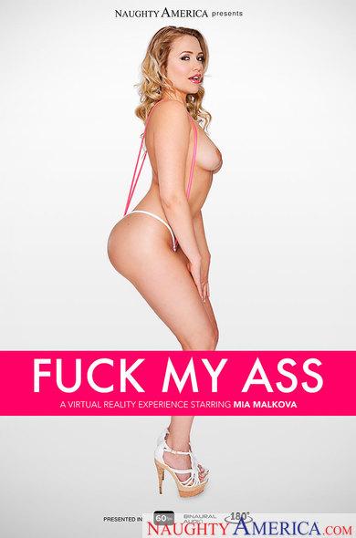 1_NaughtyAmerica_-_Virtual_Reality_Porn_presents_Porn_stars__Mia_Malkova___Danny_Mountain_in_Fuck_My_Ass_-_10.07.2017.jpg