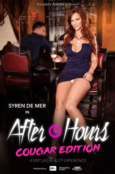 1_NaughtyAmerica_-_Virtual_Reality_Porn_presents_Porn_stars__Syren_De_Mer___Seth_Gamble_in_After_Hours_Cougar_Edition_-_31.07.2017.jpg