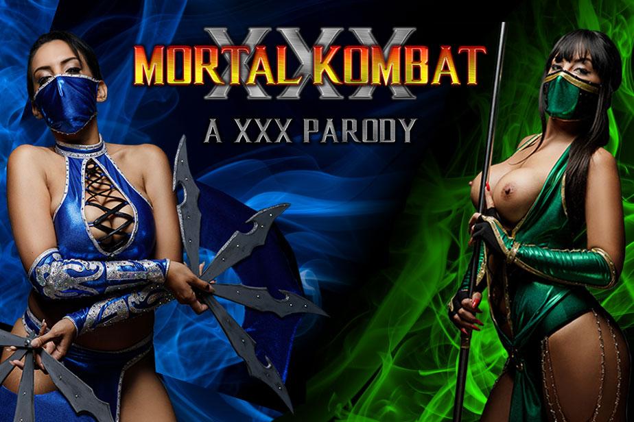 1_VRcosplayx_presents_Katrina_Moreno__Alba_De_Silva_in_Mortal_Kombat_XXX_Parody_-_21.07.2017.jpg