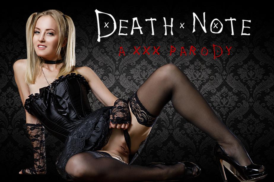 1_VRcosplayx_presents_Sicilia_Model_in_Death_Note_XXX_Parody_-_28.07.2017.jpg