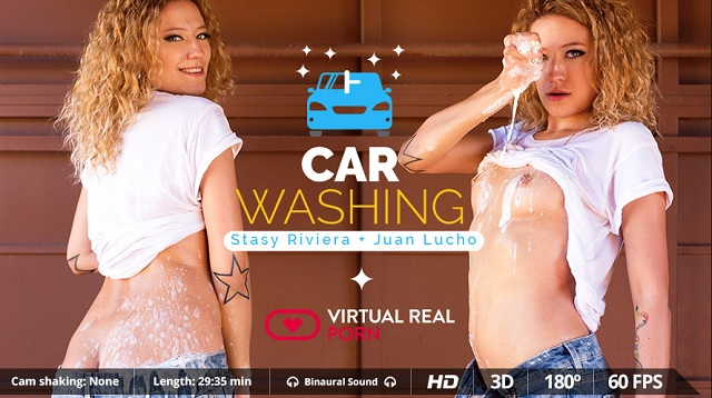 1_Virtualrealporn_presents_Stasy_Riviera___Juan_Lucho_in_Washing_the_car_was_never_so_exciting_-_13.07.2017.jpg