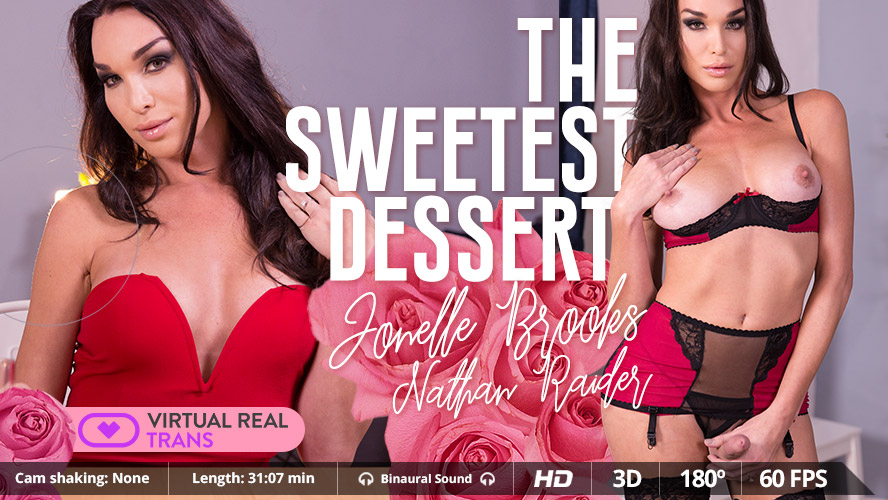 1_Virtualrealtrans_presents_Jonelle_Brooks___Nathan_Raider_in_The_Sweetest_Dessert.jpg