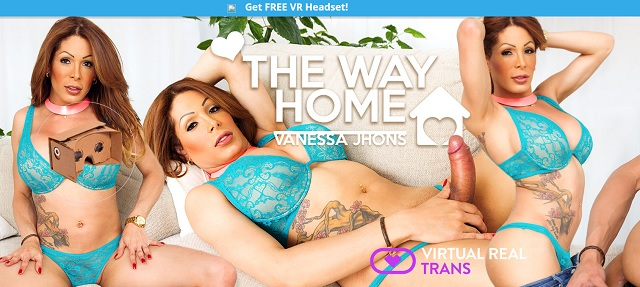 1_Virtualrealtrans_presents_Vanessa_Jhons_in_The_way_home_-_23.07.2017.jpg