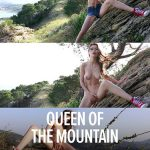 Watch4Beauty presents Milla in Queen Of The Mountain – 30.06.2017