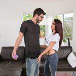 NaughtyAmerica – MySistersHotFriend presents Michelle Taylor 23013 – 22.07.2017