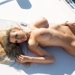 PlayboyPlus presents Jessica Nelson in Majestic Waters – 25.07.2017