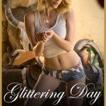 MetArt presents Madlen in Glittering Day – 04.07.2017