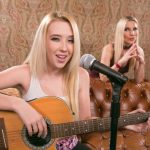 GirlsWay presents Samantha Rone, Ashley Fires in Protegee – 27.07.2017