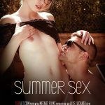 SexArt presents Milena Devil in Summer Sex – 12.07.2017