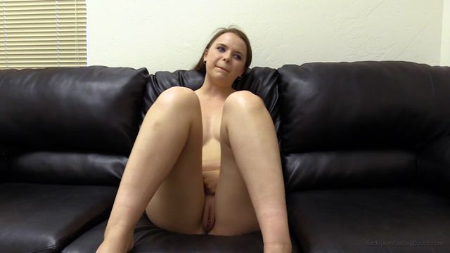 Watch Online Porn – BackroomCastingCouch presents 18 year old assistant teacher and college student Megan – 17.07.2017 (MP4, SD, 768×432)