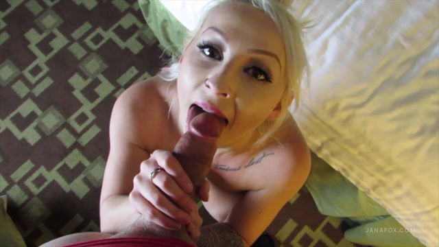 Mp4 blowjob videos