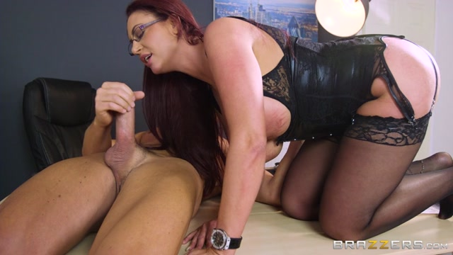 Watch Online Porn – Brazzers – BigTitsAtWork presents Emma Butt in A Freelance Fucking – 03.07.2017 (MP4, SD, 854×480)