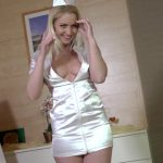 Clips4Sale – KathiaNobiliGirls presents Kathia Nobili in Slutty nurse…&…naughties BLOW JOB of your life