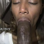 Clips4sale – DSLAF presents Dick Sucking Lips And Facials – Human Blowjob Machine And Unexpected Cum In Mouth