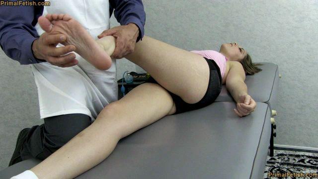 Watch Online Porn – Clips4sale – Primals FANTASIES presents Nickey Huntsman in The Dollmaker (WMV, HD, 1280×720)