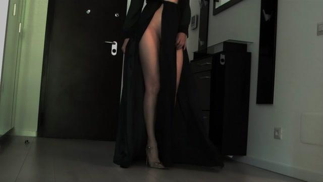 Watch Online Porn – DANGEROUS TEMPTATION – FEMME FATALE SEDUCTION (MP4, HD, 1280×720)