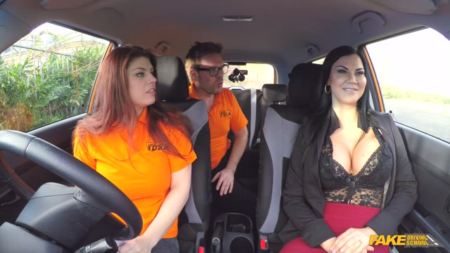 FakeDrivingSchool_presents_Jasmine_Jae___Lucia_Love_in_Double_Cumshot_in_Exciting_3some_-_25.07.2017.mp4.00005.jpg