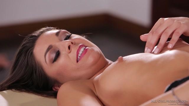 Watch Online Porn – FantasyMassage – AllGirlMassage presents Jayden Cole, Olivia Lua in Sexual Reflexology – 10.07.2017 (MP4, FullHD, 1920×1080)