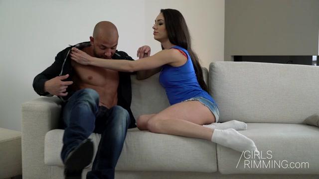 Watch Online Porn – GirlsRimming presents Arwen, Inna in Teenage Escort$$$ Ep2: The Exhibitionist – 08.06.2017 (MP4, FullHD, 1920×1080)