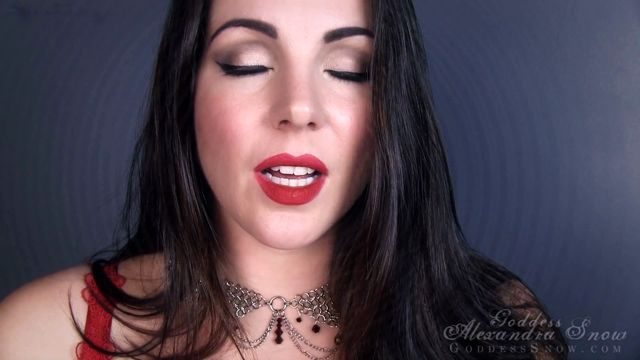 Goddess_Alexandra_Snow_in_Prostate_Exploration_Trance.mp4.00004.jpg
