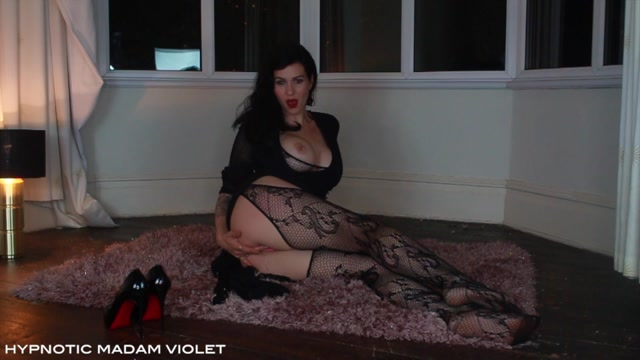 Goddess_Madam_Violet_in_My_Power_Devours.mp4.00008.jpg