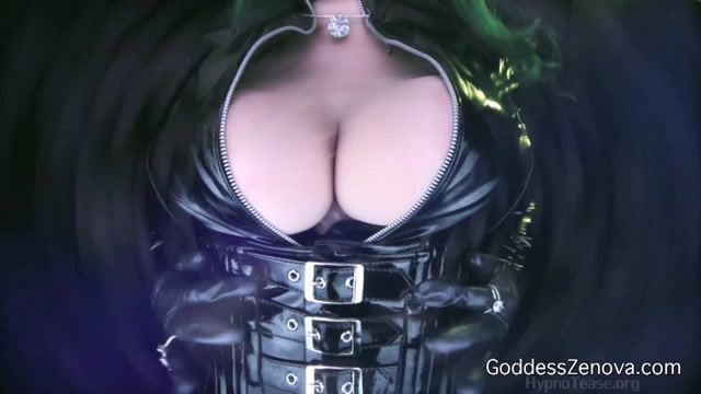 Watch Free Porno Online – Goddess Zenova in Empty and Obedient (MP4, HD, 1280×720)
