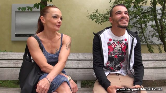 Jacquieetmicheltv_presents_Malicia_le_gang-bang_-_29.07.2017.mp4.00000.jpg