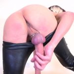 JoannaJet presents Joanna Jet in Me and You 264 – Figure Hugging – 07.07.2017